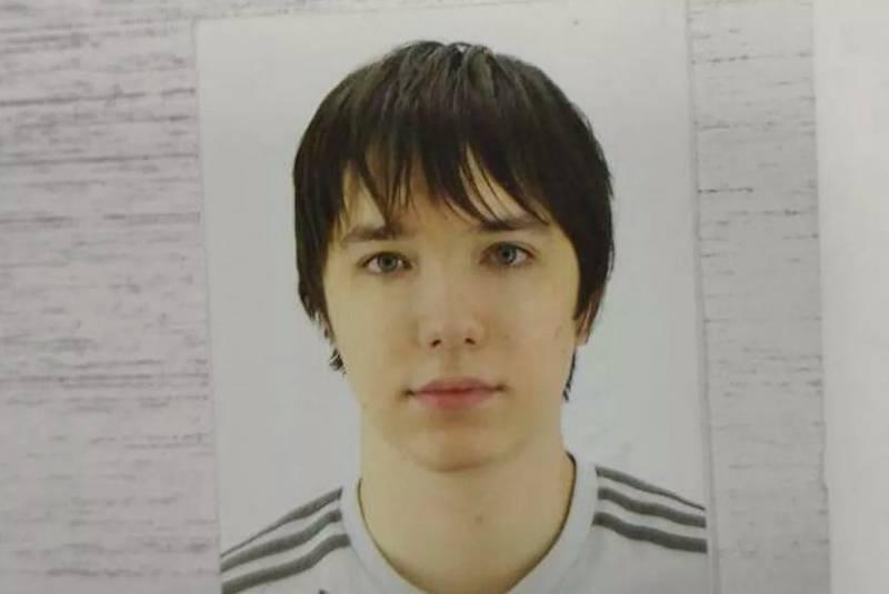 Нижегородский стрелок состоял на учете из-за нездорового интереса к терактам, оружию и взрывчатке