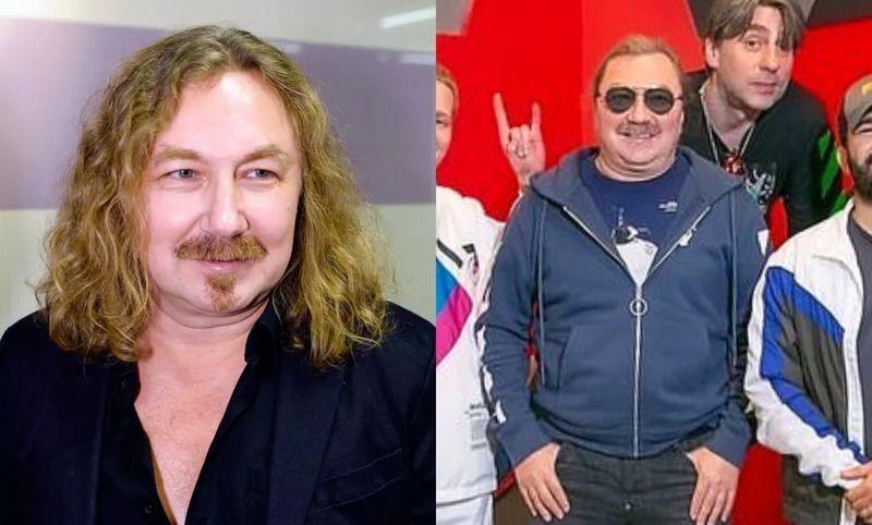 «Раздобрел на карантине»: сильно потолстевшего Игоря Николаева не узнали на фото