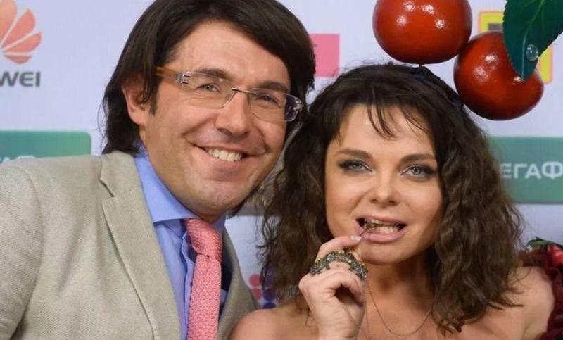 Не простила предательства: Наташа Королева подает в суд на Малахова
