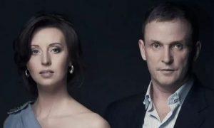«Это наша с Витей боль»: Сенчукова впервые рассказала  об аборте из-за Рыбина