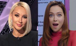 «Развели, как лоха»: Кудрявцева  перевела «обедневшей» Самбурской 30 тысяч рублей