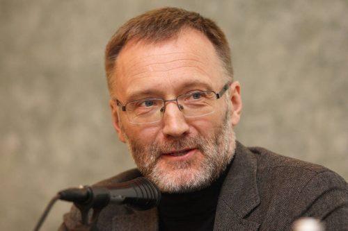 «Собянин, не провоцируй людей»: политолог раскритиковал новые правила мэрии из-за коронавируса