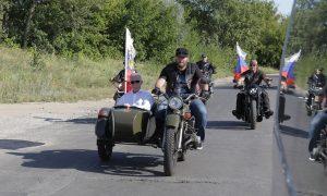 «Можно еще на самокатах и осликах возить»: ульяновский губернатор предложил создать  мотобригады «скорой помощи»