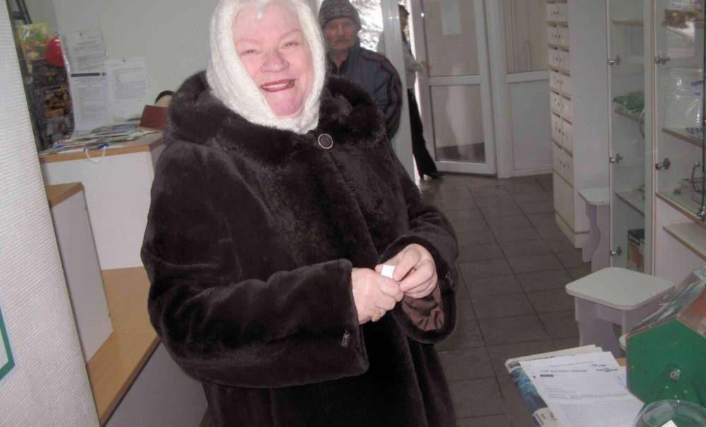 Мама губернатора Ростовской области умерла в ковидной больнице