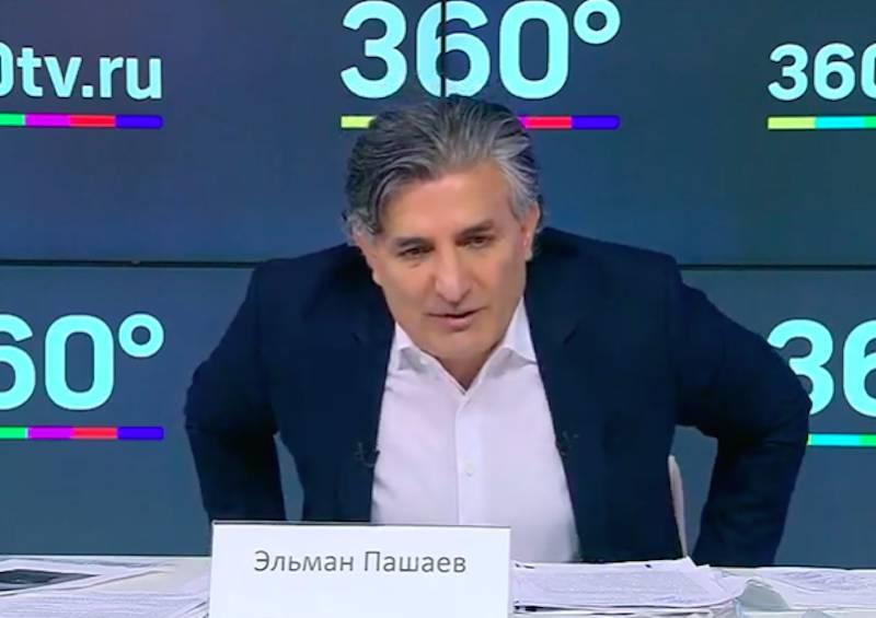 Экс-адвоката Михаила Ефремова облили фекалиями после обещания раскрыть тайну дела актера