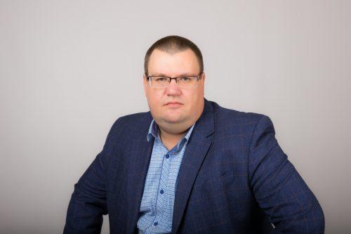 Ульяновские медики, сражающиеся с ковидом, пожаловались генпрокурору: с них начали удерживать деньги
