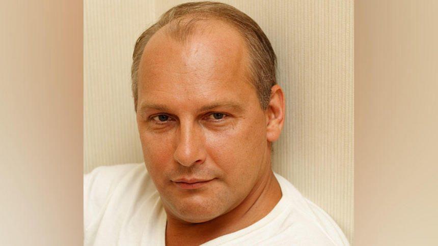Известный российский писатель арестован за изнасилование девочки