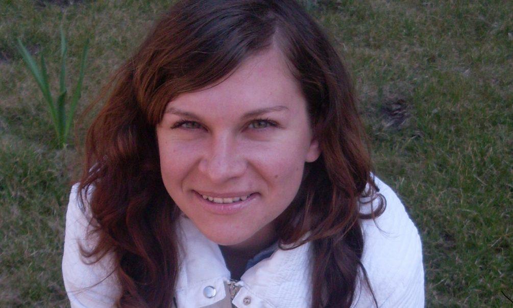 В Волжском фармацевт изрезала своих детей и покончила с собой