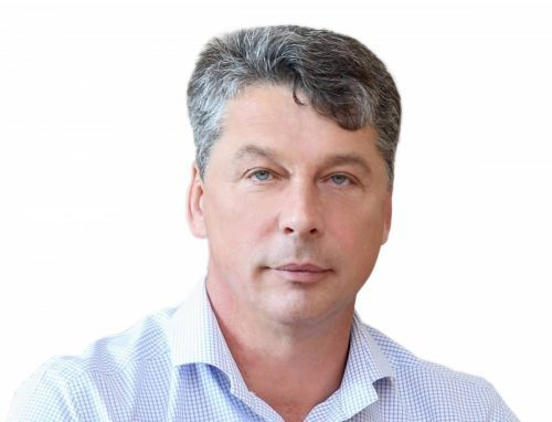 Депутата заксобрания Ростовской области задержали за кражу газа у «Газпрома»