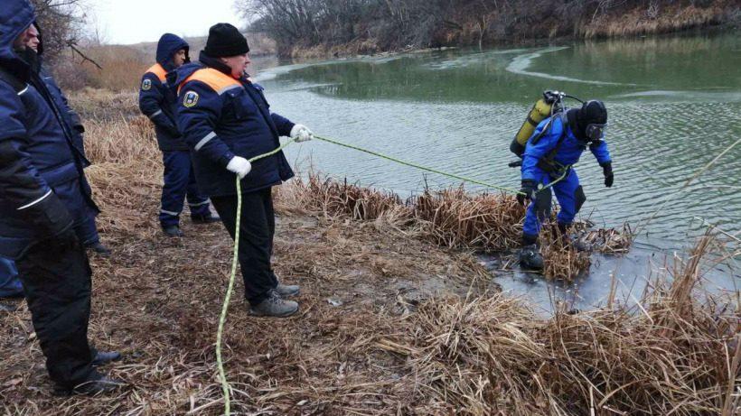 В Челябинске мать выкинула тело грудничка в реку, инсценировав похищение