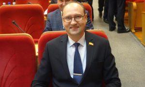 Депутат-ростовщик обманом лишил жилья несколько человек