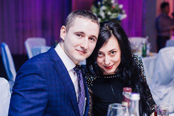 Пугающие подробности убийства жены адвокатом «Синей бородой» раскрыли в ростовском суде