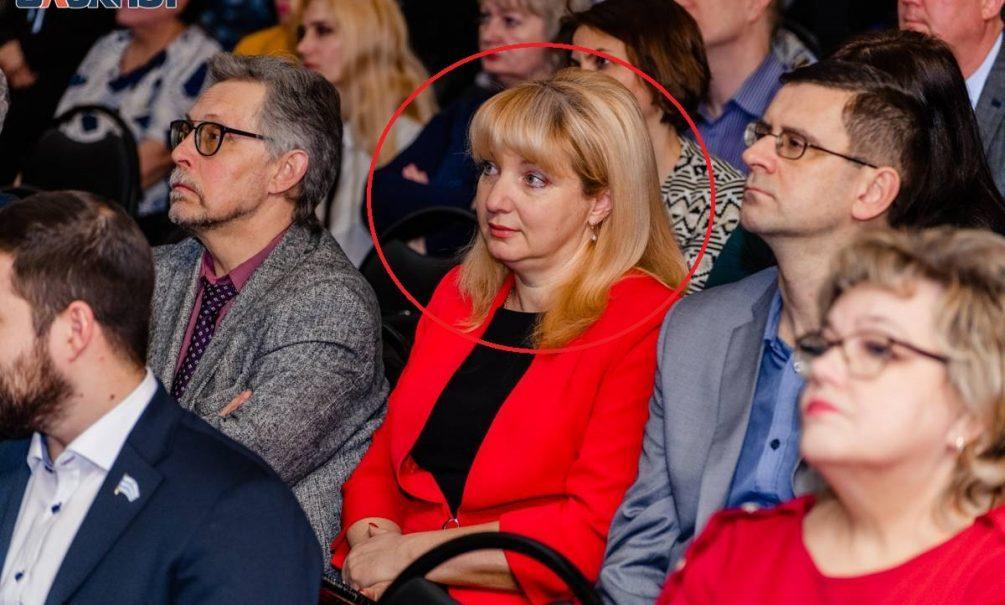 Депутат «Единой России» лишила ребенка-инвалида жизненно необходимых лекарств в Таганроге