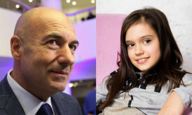 «Есть вопросы? Обращайтесь в органы»: Игорь Крутой о скандале на «Детском Евровидении»