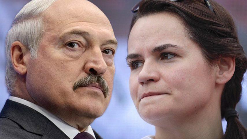 Лукашенко дали срок: Тихановская поставила президенту Белоруссии ультиматум