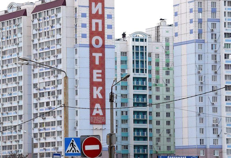 «Вопрос, который касается миллионов россиян»: правительство продлило ипотеку с господдержкой