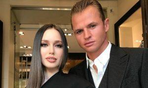 Три года судов: в алиментном споре футболиста Дмитрия Тарасова поставлена точка