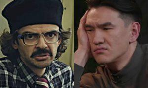 Лапенко или Сабуров? составлен рейтинг самых богатых блогеров на YouTube