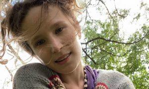 «Какой-то странный вброс»: певица Монеточка ответила у Дудя на нападки Земфиры