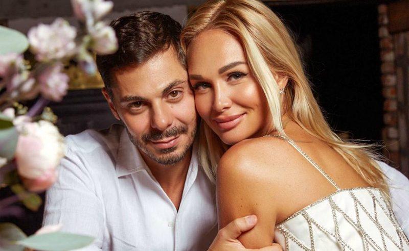 Муж Виктории Лопыревой выдвинут на пост председателя правительства республики Коми