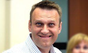Пазл закрыт: Навальный невольно «выдал»  настоящий диагноз