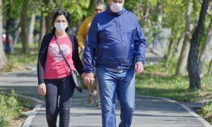 План Собянина провалился: Путин отказывается вводить локдаун, прислушавшись к мнению специалистов