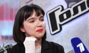 Первый канал подаст в суд за клевету против шоу «Голос» после скандала с дочерью ведущего
