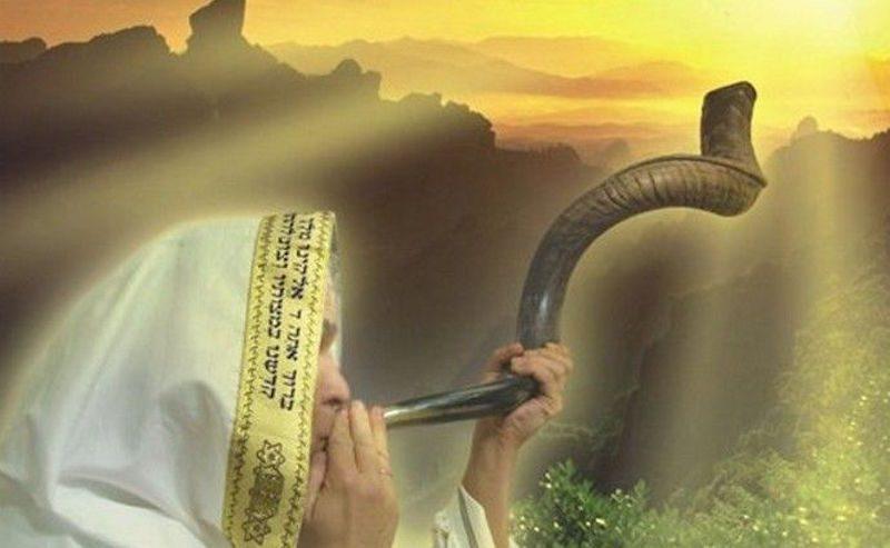 России предстоит пережить еще одно большое событие: пророк Гаон предсказал стране появление «Избавителя»