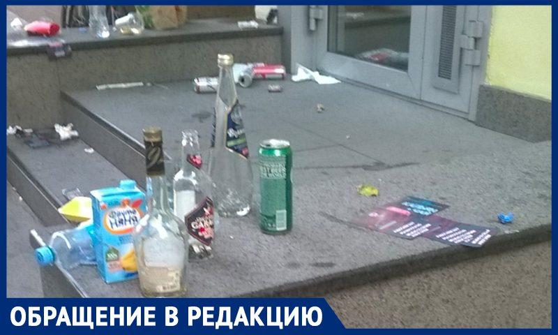 Нововведения Сбера превратили улицу в центре Москвы в