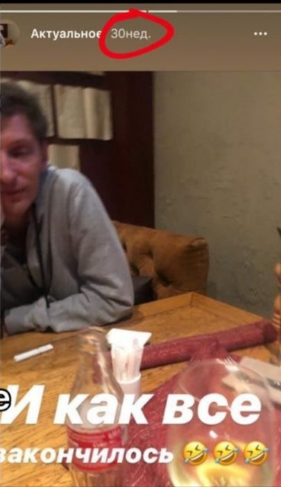 Павел Воля провел вечер с 16-летней эскортницей. Его заподозрили в измене Утяшевой