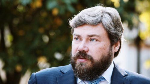 План Собянина раскрыт: политик назвал вводимые ограничения манипуляцией ради вакцинации
