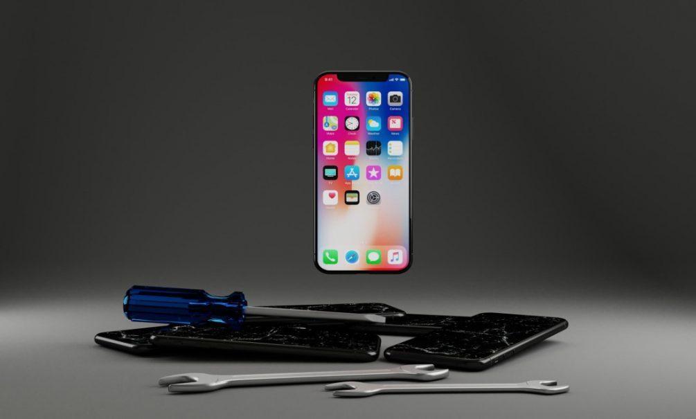 Битва «прошек»: iPhone 11 Pro vs iPhone 12 Pro — а стоит ли переплачивать?