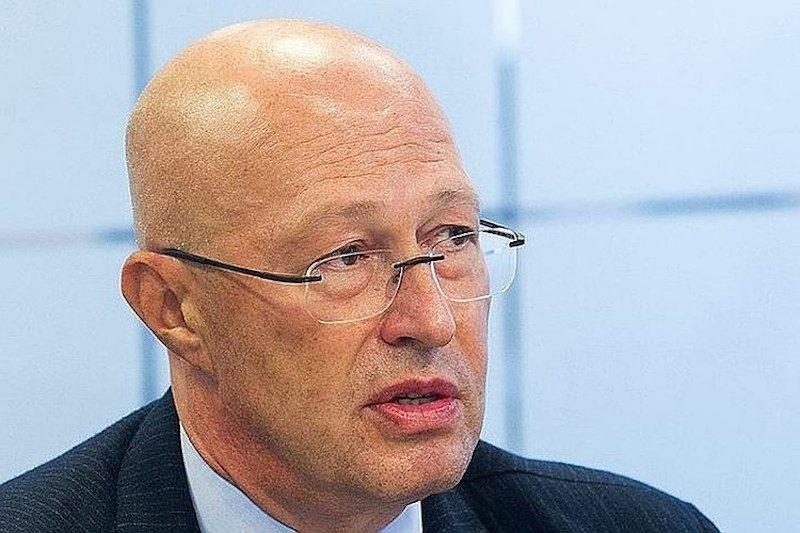 Предрекший России страшный високосный год «политический Нострадамус» сказал, что делать власти