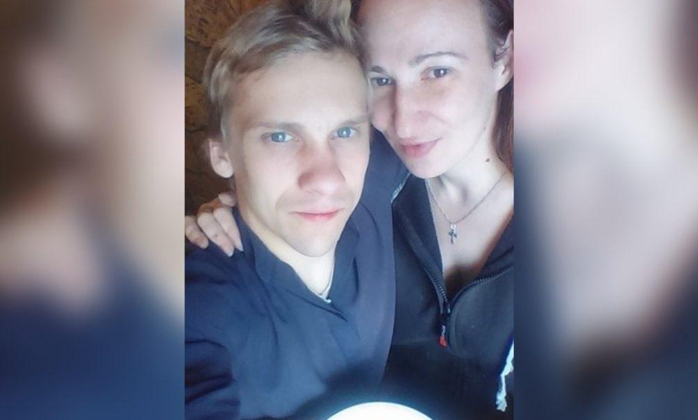 Многодетная пара москвичей, живя на пособия, истязала детей собачьим поводком и бутылкой
