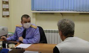 За изнасилование девочки в Иванове задержан серийный педофил, сбежавший из психушки
