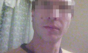 Изнасиловавший подопечного дубинкой «волонтер» оказался поддельным благотворителем