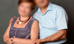 Ростовский пенсионер учинил сестре и ее мужу кровавую бойню из-за гаража