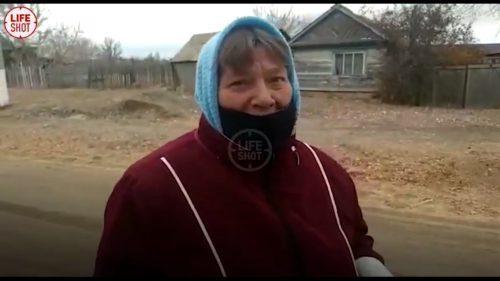 «Свекровь прислала демонов в сумке»: соседка семьи, изгнавшей из мальчика бесов, подтвердила их историю3