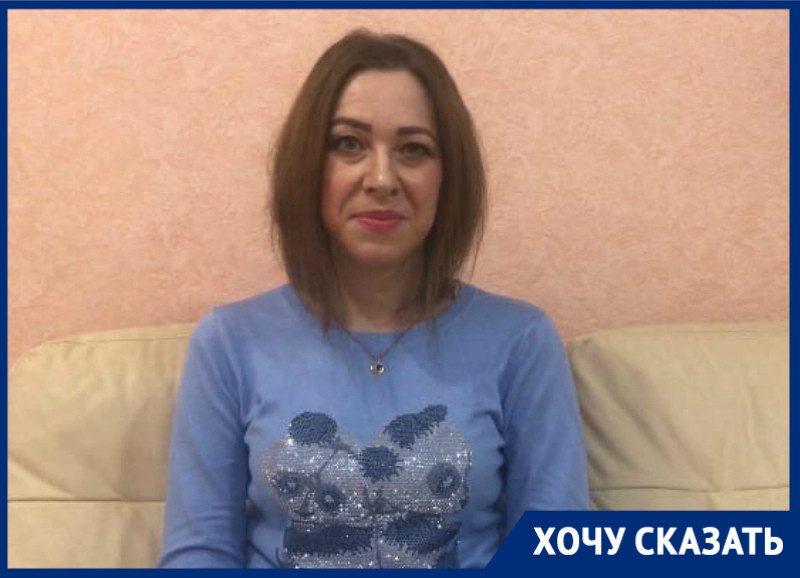 Ростовский аноним спас 6-летнего ребенка от суда по разбитой самокатом BMW