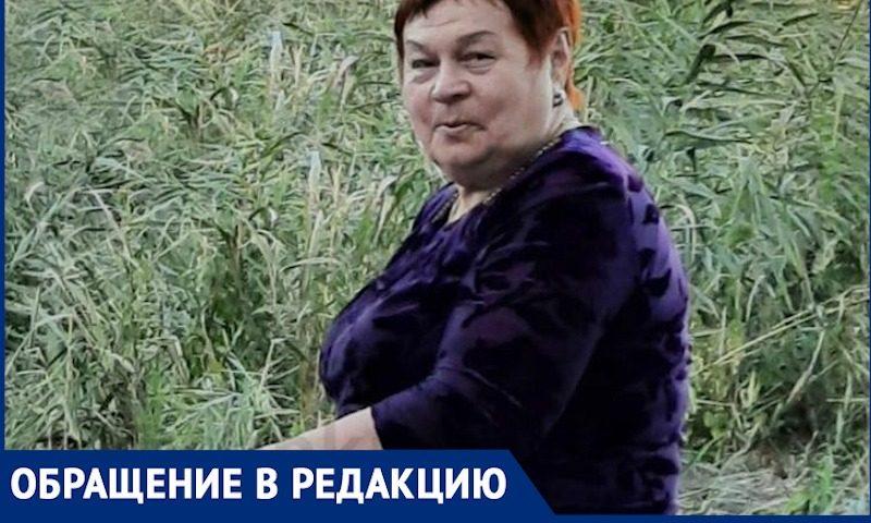 Заболевшему коронавирусом врачу с 50-летним стажем из района отказали в лечении в Краснодаре