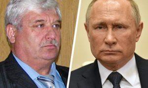 На Ставрополье бывшие рабочие птицефабрики просят у Путина защиты от директора-депутата