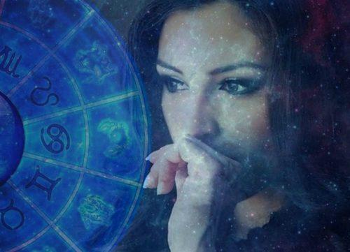 На смену «презлобному 2020 года» придет «пятерка бедствий»: астрологи призывают не расслабляться