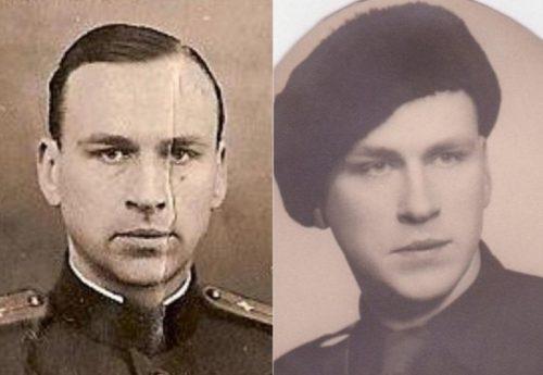 «Полный хаос, но настанут и другие времена»: сбываются пророчества загадочного майора-астролога о России1