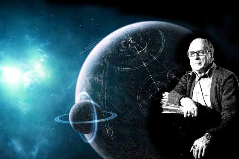 «Полный хаос, но настанут и другие времена»: сбываются пророчества загадочного майора-астролога о России