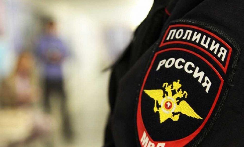 Следователь полиции на Урале оказался серийным вором пива и орешков из супермаркета