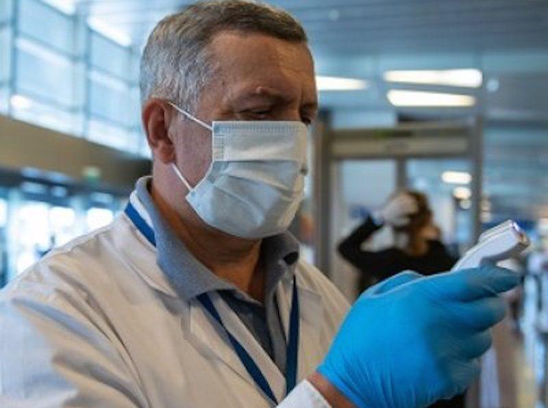 Ученые выяснили причину тяжелой формы течения коронавируса