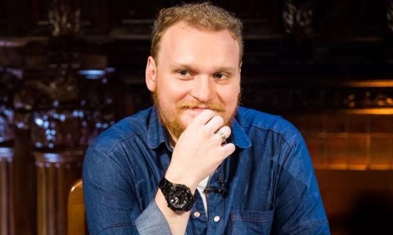 Сергей Сафронов прервал молчание после увольнения из шоу «Битва экстрасенсов»