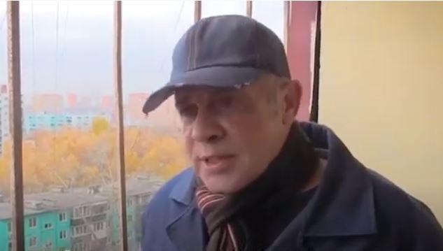 Житель Люберец в суде пытается доказать, что коронавирус — это заговор врачей