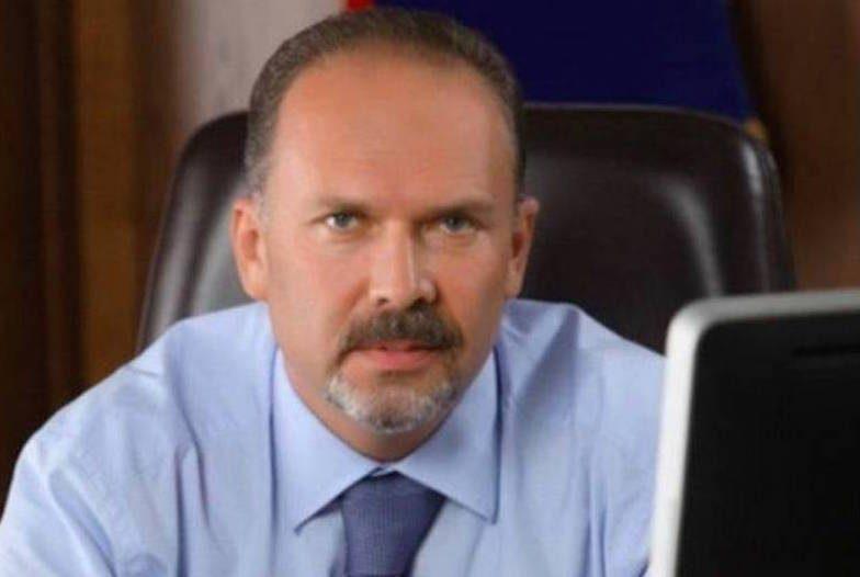 Задержан экс-губернатор Ивановской области Михаил Мень: дело о хищении 700 млн рублей