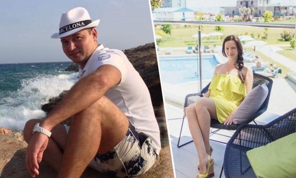 Ницца требует жертв: жена ульяновского министра ушла в отставку после скандального турне во Францию